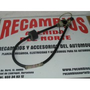 CABLE EMBRAGUE FORD ESCORT ORION REF ORG 6779979