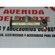BOMBA DE FRENO BASTAGO LARGO SIMCA 1000 REF ORG SA87115000