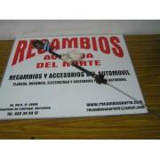 CABLE EMBRAGUE SEAT 1200 REF HC.12623100 PT 3013