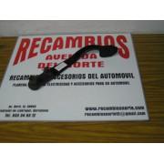 PEDAL DE EMBRAGUE SIMCA 1000-1200