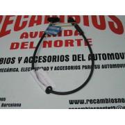 FUNDA CABLE ACELERADOR SIMCA 1200 REF ORG 440131542 PT 2567