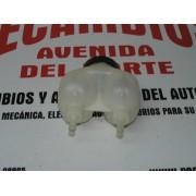 DEPOSITO LIQUIDO DE FRENOS SEAT 127-124-1430-131-128-