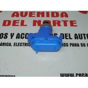 MOTOR CIERRE CENTRALIZADO PUERTAS AUDI 80-90-100-85-96 IBIZA CORDOBA TOLEDO REF ORG 893862153C