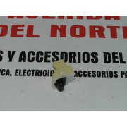 SENSOR SOLAR EN TABLIER AUDI SEAT VW REF ORG 8D0907539