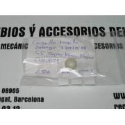 CASQUILLO HORQUILLA DE EMBRAGUE SUP.5 EXPRES KANGOO MEGANE CLIO 21 REF ORG 7700715851