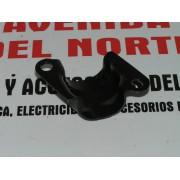 BRIDA PUNTA BARRA ESTABILIZADORA DELANTERA DERECHA RENAULT 212 TXE REF ORG 7700771569