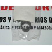 CASQUILLO CREMALLERA SEAT 131 REF. ORG- JA 16213000