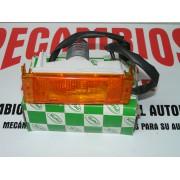 PILOTO DELANTERO EN PARAGOLPES RENAULT 9-11-EXPRESS REF YORKA 0122100043