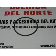 JUNTA TORICA PALIER DIFERENCIAL SEAT 600 REF BA 14543500