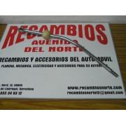 PALANCA DE CAMBIO SEAT 1200 Y 128 REF ORG. HC 12910300