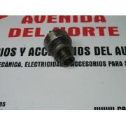 PIÑON DE ARRANQUE BOSCH SIMCA 1000 DECO 13 BIS REF ORG 9001140000