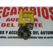 PIÑON DE ARRANQUE DECO 38 EQUIV. A FEMSA 24894-8 9 DIENTES SEAT 132 DIESEL MERCEDES 405D-406D DEL 75-77