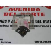 MEMBRANA CARBURADOR MG ROVER REF ORG MGM100110