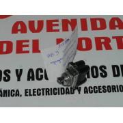 INTERRUPTOR SEAT 600 Y UNIVERSAL DE UNA POSICION 4 TERMINALES REDONDOS