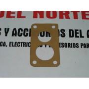 JUNTA CARBURADOR CITROEN C 8 REF 30100