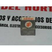KIT REPARACION RUEDA TRASERA SEAT 600-850-127-133-128 REF D3-06