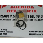 CABLE MALETERO RENAULT 5 REF ORG 7700793640