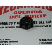 TAPA DELCO SEAT 600 d ref angli 2044