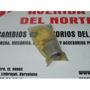 SILENTBLOC TRAPECIO RENAULT 18-20-25-SPACE Y FUEGO REF ORG 7705040002