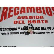 GRAPA PASACABLES FORD ESCORPIO GRANADA REF ORG.-6738729