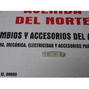 CONECTOR RENAULT 19 1,9 DIESEL Y LAGUNA REF ORG, 7700685246