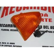PILOTO DELANTERO DERECHO AMBAR RENAULT 18