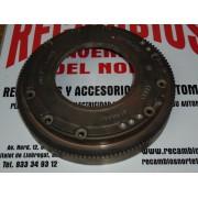 VOLANTE CORONA MOTOR SEAT VW REF 027105273D