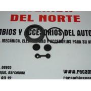 KIT REPARACION PINZA FRENO DELANTERO CITROEN Y PEUGEOT AX-C-15 205 309 REF ORG 95607100