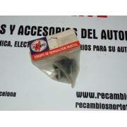 KIT REPARACION CILINDRO EPRINCIPAL EMBRAGUE SAVA J-4 REF RECORD 50900