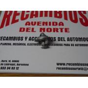 TERMOSTATO BMW SERIE 3 REF ORG- 2246825