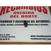 ROTOR DELCO ALFA ROMEO CITROEN FIAT SEAT LANCIA REF ANGLI 3013
