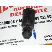 CAPUCHON AMORTIGUADOR DELANTERO SEAT MALAGA DESDE 85 AL 93