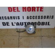 OPTICA LARGO ALCANCE H-3 INTERIOR REJILLA USADA POLO-81 REF HELLA-1F2127223001