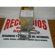 BOMBA DE VACIO RENAULT, ESPACE 18 20 21 25 TRAFIC 2,1 TD REF ORG, 7700735265