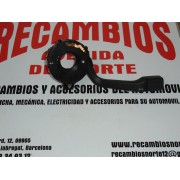 PALANCA INTERMITENCIA Y WARNING SEAT VW REF ORG, 357953513