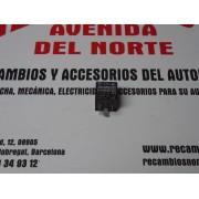 RELE BOMBA DE GSOLINA AUDI SEAT VW REF ORG, 165906381
