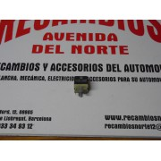 RELE MARCHA INERCIA VENTILADOR RADIADOR AUDI VW SKODA SEAT REF ORG, 141951253B