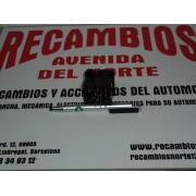 INTERRUPTOR DE LUCES 10 TERMINALES VW REF ORG, 357941531