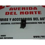 INTERRUPTOR ALZACRISTALES SEAT CORDOBA IBIZA INCA TOLEDO VW POLO REF ORG, 6K0959855A