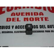 INTERRUPTOR DE NIEBLA VW CORRADO 89-96 PASSAT 90-96 5 CONEXIONES REF ORG, 535941535