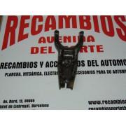 HORQUILLA EMBRAGUE RENAULT 8 ANTIGUO REF ORG, 0428448600