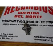 REPARTIDOR DE FRENO RENAULT 4-6-8-10 (61-73)