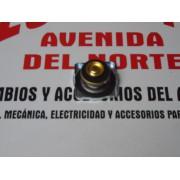 TAPON RADIADOR Y DEPOSITO CC SEAT