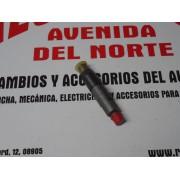 INYECTOR BOSCH NUEVO ALFA FIAT SEAT IVECO RENAULT REF ORG BOSCH 0986430144 Y KBE5854/4