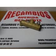 BOMBA DE FRENO BASTAGO LARGO SIMCA 1000 GT RALLY