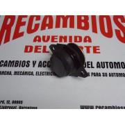 SOPORTE MOTOR TRASERO IZQUIERDO SEAT COROBA IBIZA Y TLEDO REF ORG, 357199381G