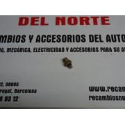SENSOR TEMPERATURA DEL AGUA AUDI SEAT VOLVO REF ORG- 049919501