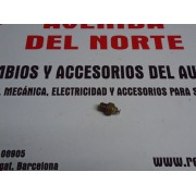 SENSOR TEMPERATURA AGUA SEAT VW REF ORG, 049919563A
