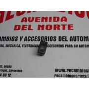 INTERRUPTOR RECIRCULACION DE AIRE POLO IBIZA CORDOBA REF, ORG, 6H0959727