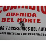 TUERCA RUEDA CROMADA RENAULT 5 7 ETC